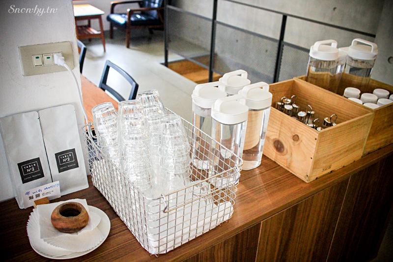 Table2 Coffee Roaster