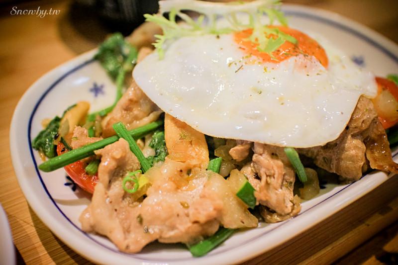 桃園龜山CAFE 日安,家常.在地生活健康手作料理~義大利麵/早午餐/手工披薩/輕食咖啡
