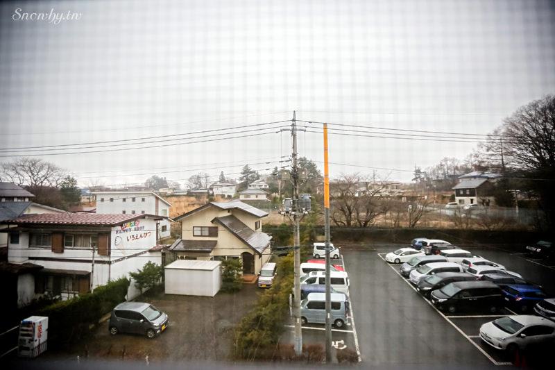 河口湖住宿,大池飯店悠樂別館,遠眺富士山,溫泉飯店,東京自由行