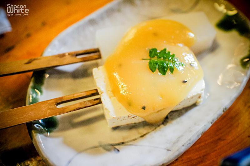 東京美食,淺草駒形泥鰍鍋,200年的鄉土料理駒形どぜう