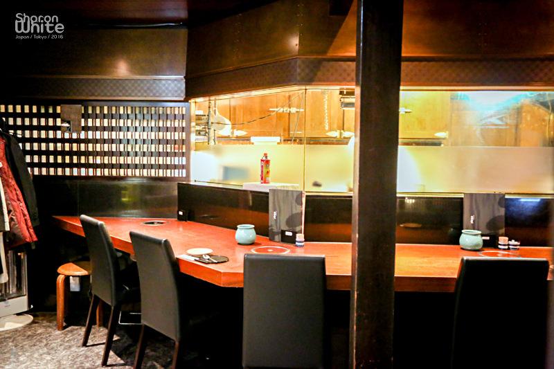 東京美食,鳥良手羽先唐揚,鳥良居酒屋,鶏料理専門店,吉祥寺4号店,烤雞翅
