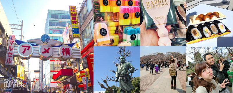 東京自由行,日本旅遊,東京住宿,行程規劃,自由行,九天八夜東京自由行行程規劃,旅行,日本美食,日本購物,日本住宿整理