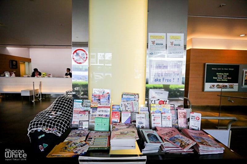東京住宿,東新宿燦路都大飯店,東新宿太陽道飯店,近副都心線、大江戶線,交通便利,日本旅遊,東京自由行