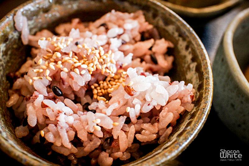 東京美食,河口湖美食,もみじ亭,紅葉亭,山梨鄉土料理,餺飥麵