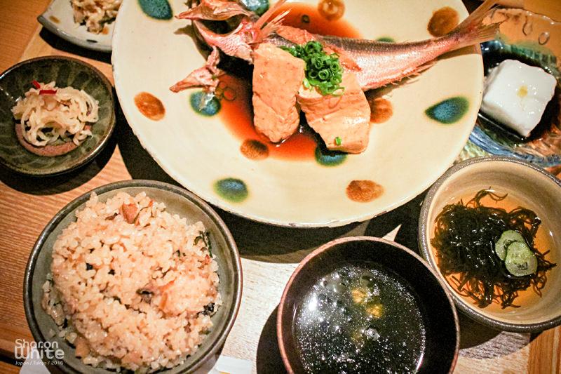 東京美食 | Urizun 渋谷うりずん.泡盛と琉球料理 Hikarie@澀谷