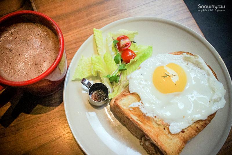 台北咖啡廳,台北松山區, 民生工寓, coffee essential,工業風咖啡廳