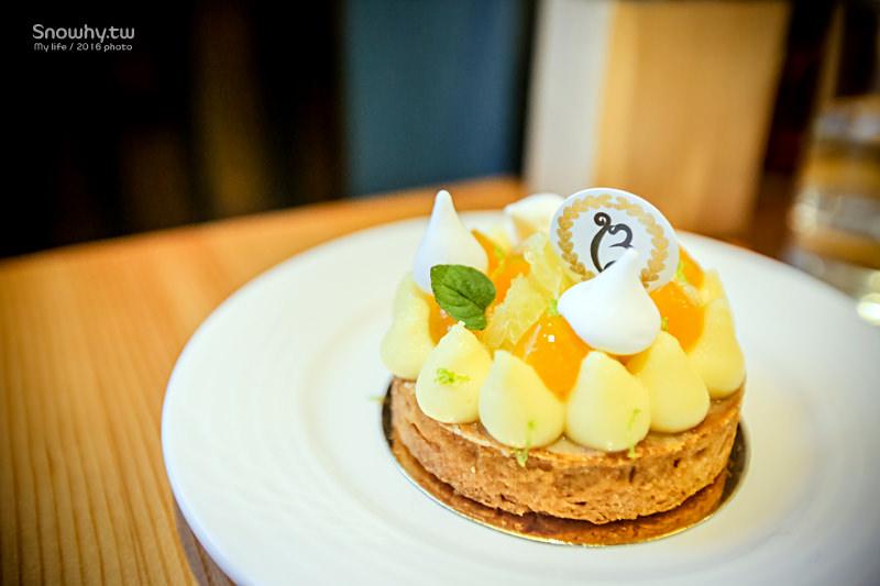 新竹竹北,新竹下午茶,Bisou Bisou Pâtisserie café ,珈豐露烘焙坊,手作法式甜點,竹北下午茶