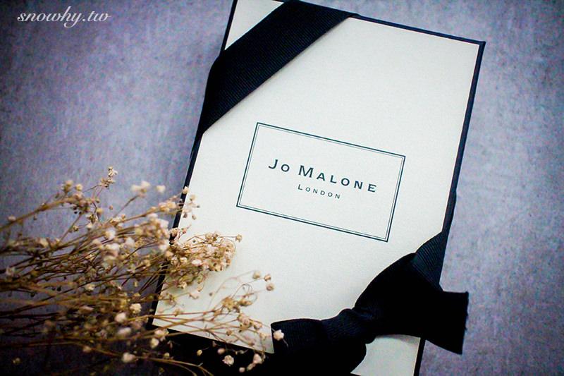 LADURÉE,私藏香水分享,chloe,jomalone,mor,chennl,Dior,Miss Dior