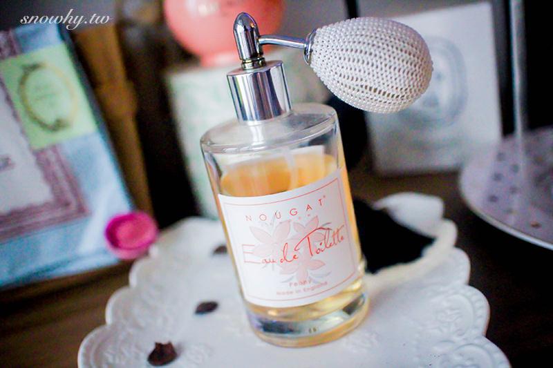 私藏香水分享,chloe,jomalone,mor,chennl,Dior,Miss Dior