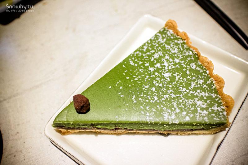 桃園美食,中壢美食,Piepai Cafe,彩虹生乳酪蛋糕,夢幻甜點,下午茶,手作甜點