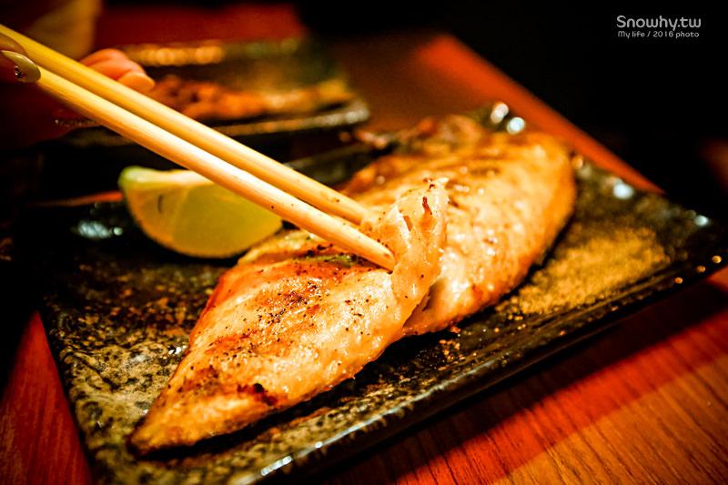 台北美食,中山,柒串燒屋,銅板價串燒,可內用外帶,燒考,串烤,居酒屋