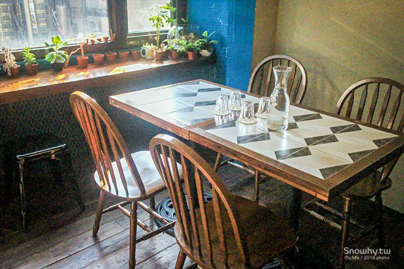 台北中山,Dine in Cafe,咖啡廳,捷運中山站,捷運站美食,捷運站咖啡廳