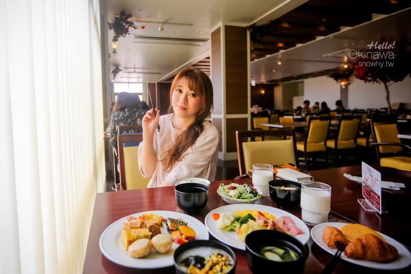 沖繩住宿,Vessel Hotel Campana Okinawa,坎帕納船舶酒店,海景飯店,親子飯店,沖繩必住