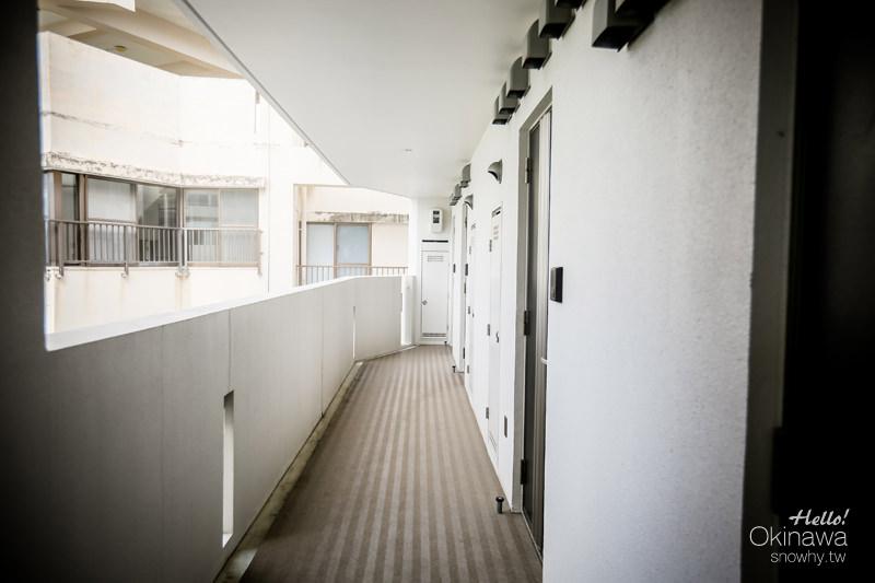 沖繩住宿,沖繩國際通住宿,Condominio Makishi,牧志公寓,那霸市公寓式旅店,沖繩市區住宿