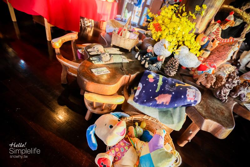 沖繩美食,花人逢,かじんほう,沖繩老民宅,PIZZA,賞海景,沖繩花人逢