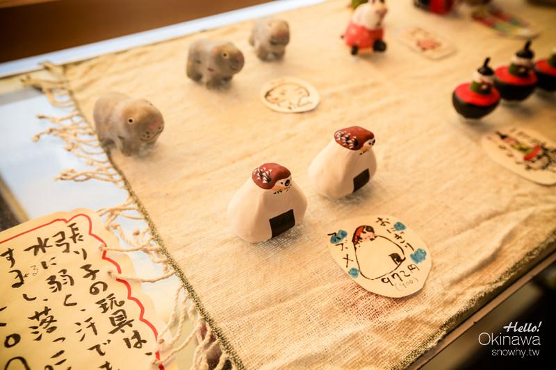 沖繩琉球玩具,沖繩選物,沖繩傳統琉球玩具,琉球玩偶,琉球玩具,玩具ロードワークス,玩具Roadworks