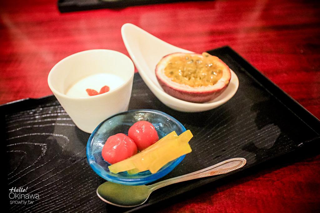 沖繩南城市,割烹常,沖繩美食,沖繩必吃,南城美食,沖繩海鮮料理