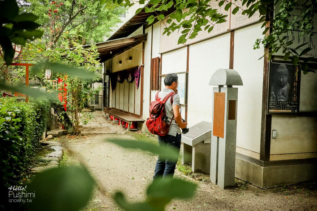伏見散策,品嘗名酒,幕末歷史遺跡,伏見散策路線,中書島站,伏見桃山站,日本旅遊,關西自由行