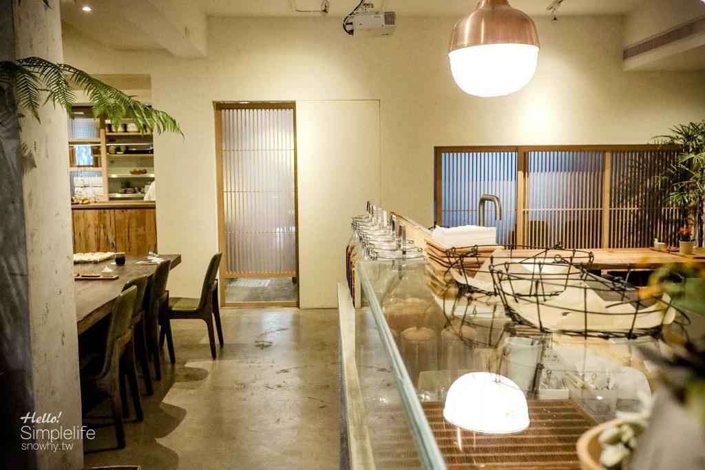 新竹井家,TEA HOUSE井井,,日式和風蔬食料理,輕食早午餐,甜點,下午茶