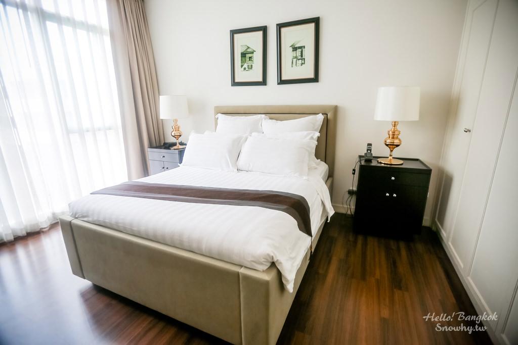 曼谷住宿,龍格拉塔納行政公寓,家族旅行住宿,姐妹旅行,曼谷酒店式公寓,曼谷家庭式住宿,泰國曼谷住宿,泰國住宿