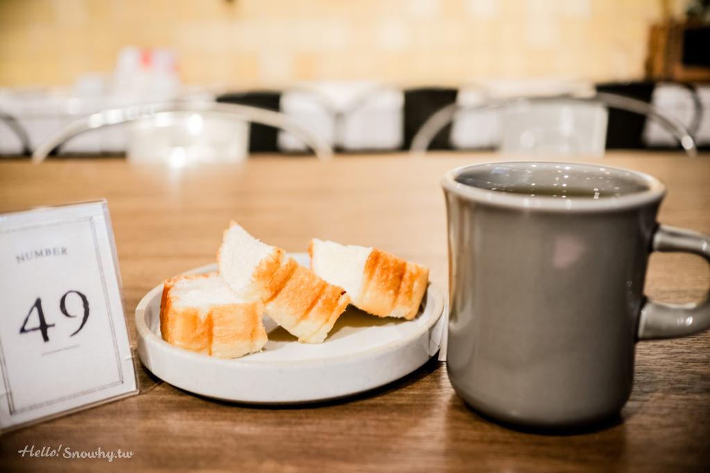 台北咖啡廳,富錦樹,華山文創園區, FUJIN TREE Landmark,選物店,不限時咖啡廳,捷運站美食