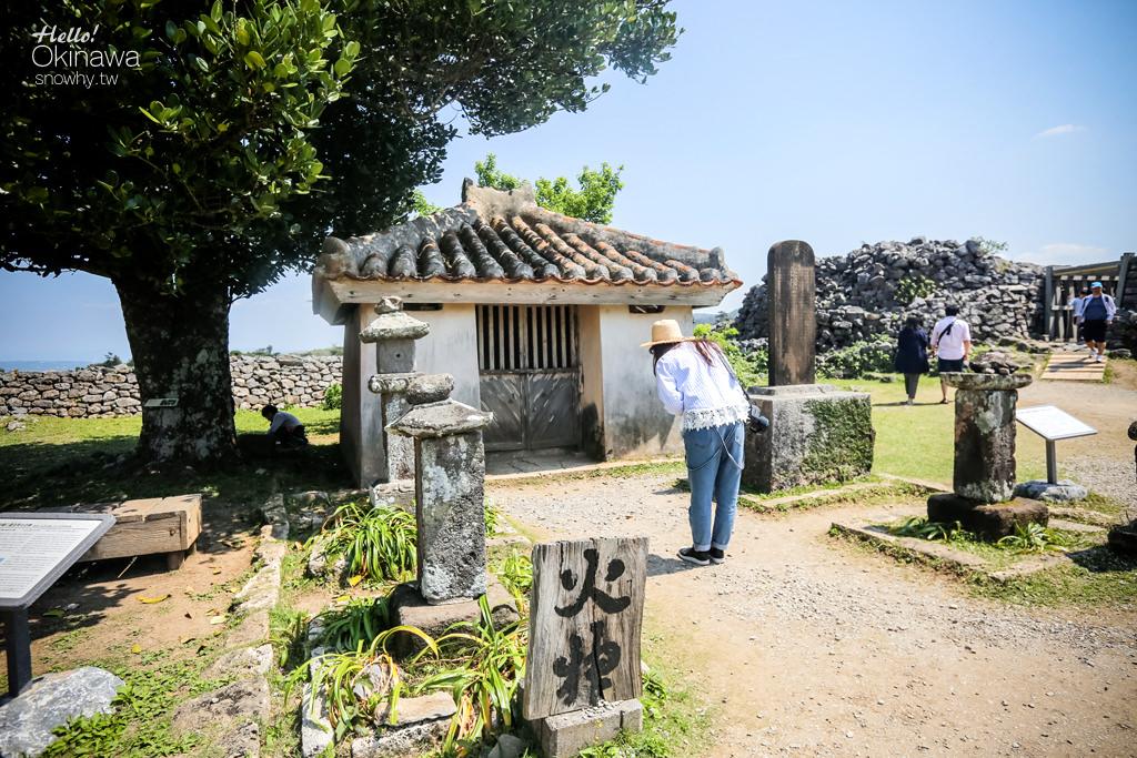 沖繩景點,今歸仁城跡,沖繩今帰仁城跡,世界文化遺產,沖繩景點,沖繩自由行,沖繩旅遊,沖繩世界文化遺產