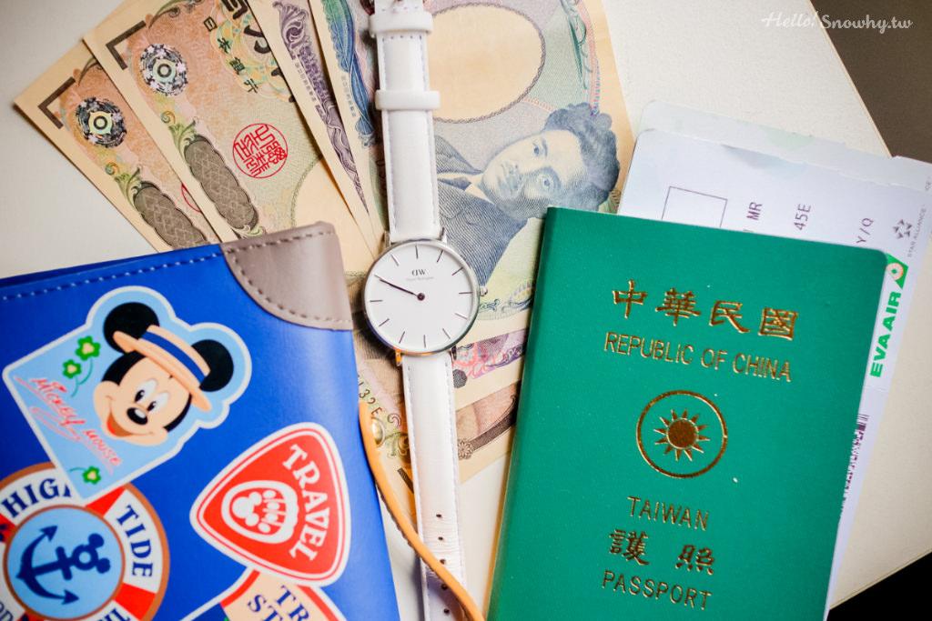 東京自由行懶人包,東京旅遊,東京行程規劃,美食,日本購物,東京住宿整理