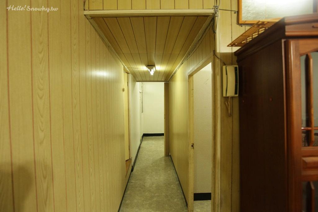 居家裝潢,舊公寓翻新,老屋翻新,居家設計,新房,裝潢