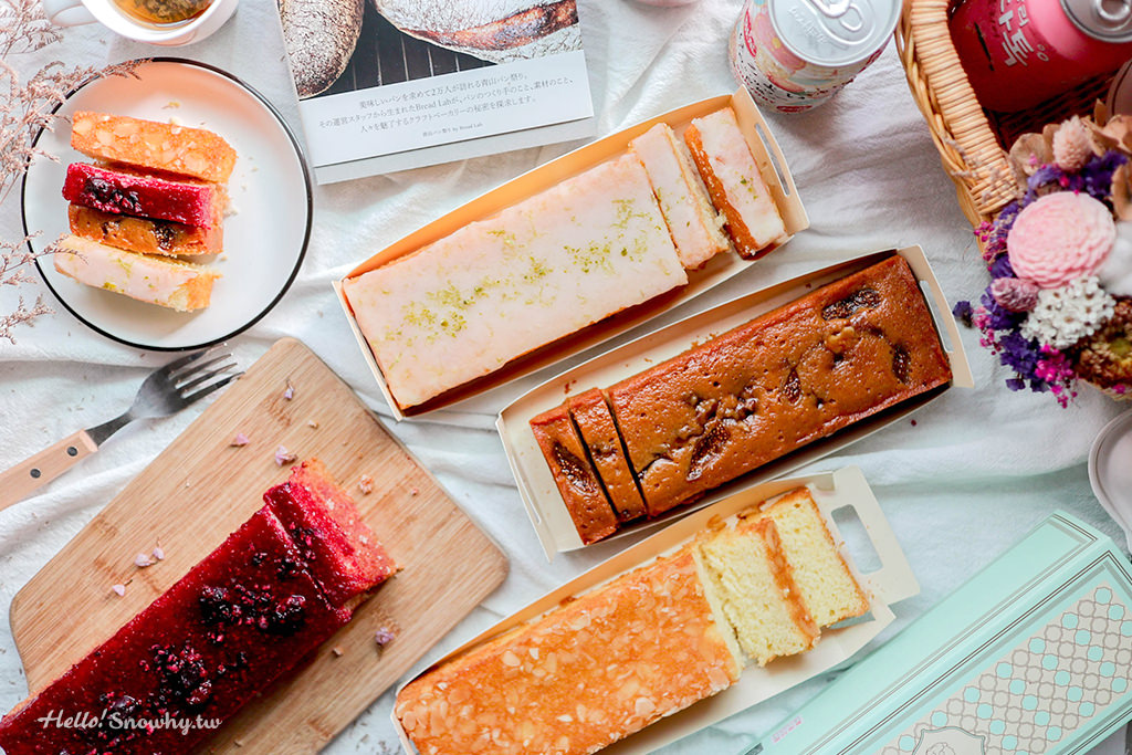 Candy Wedding,彌月蛋糕,彌月蛋糕禮盒,彌月禮盒,手作甜點,宅配甜點,收涎餅乾,糖霜餅乾