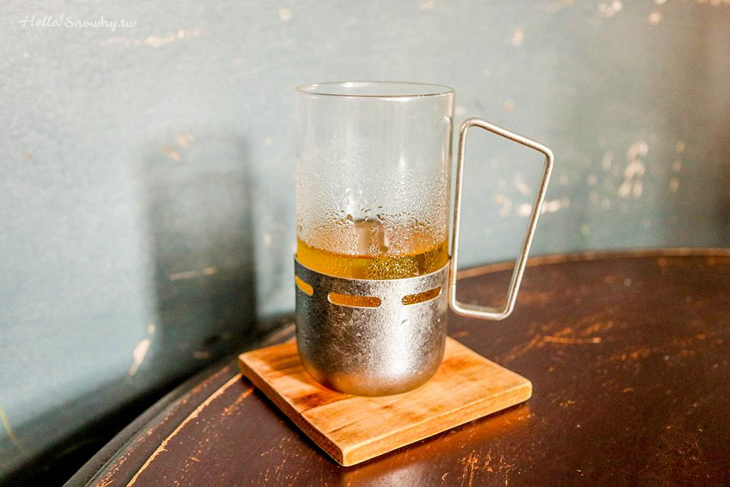 響板咖啡,捷運站美食,台北咖啡廳,中山區,下午茶