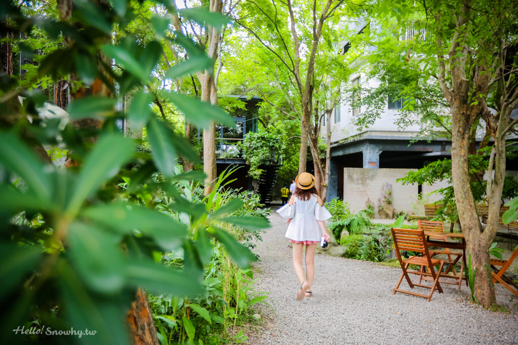 新竹厚食聚落,新竹景點,竹北美食,新竹美食,新竹打卡熱點