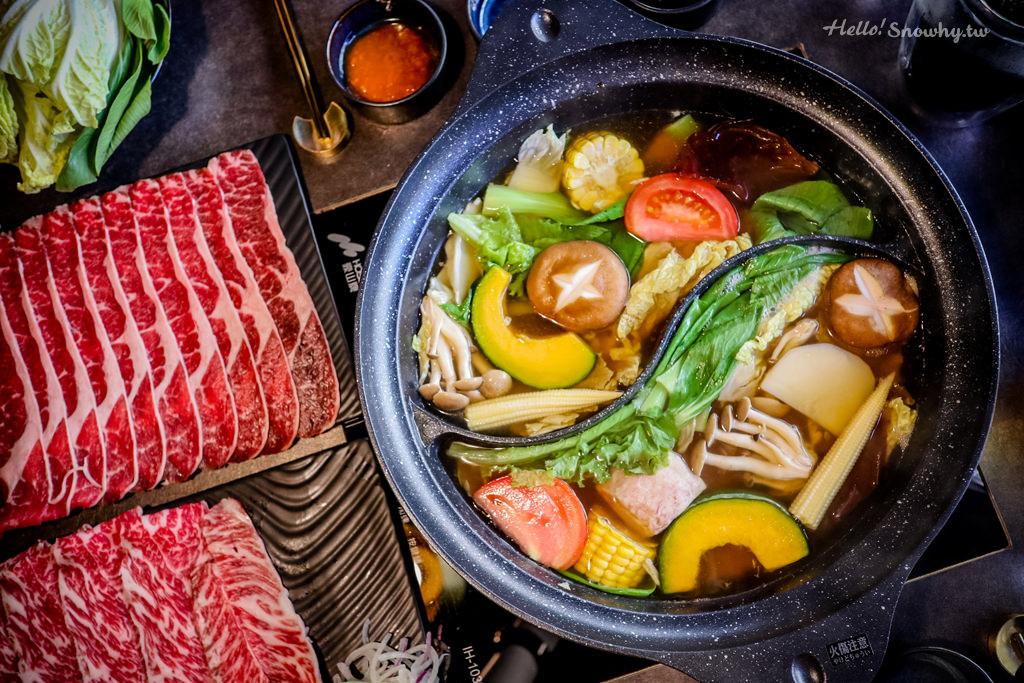 桃園火鍋,桃園熟成牛肉,%Percent Shabu,頂級熟成肉火鍋,桃園美食,桃園熟成肉火鍋,桃園打卡美食