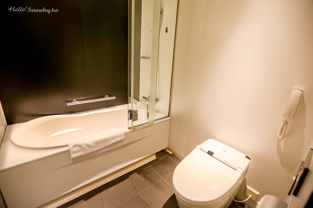 大阪住宿,大阪南海瑞士酒店,Swissotel,心齋橋,近南海電鐵,大阪景點