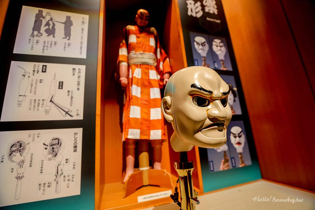 大阪歷史博物館,大阪周遊卷免費,大阪自由行,大阪雨天備案,大阪歷史