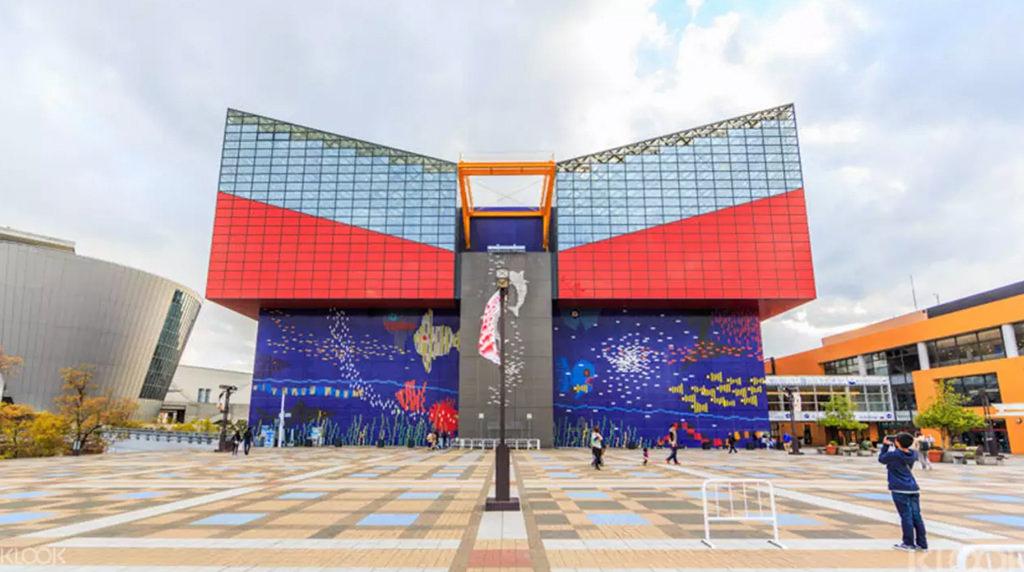 大阪必去景點,大阪自由行必玩,大阪週遊卡,大阪自由行,大阪景點,大阪住宿