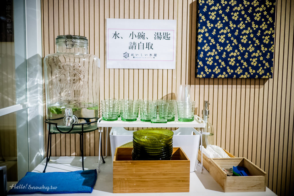 九州純冰,冰おいしい氷屋,台北美食,台北冰品,中山區,台北咖啡廳