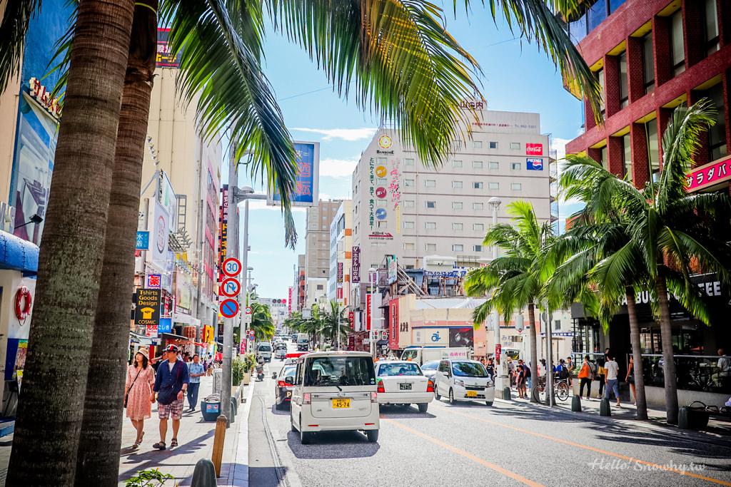 沖繩自由行導覽,沖繩租車,沖繩熱門住宿,沖繩景點,沖繩美食,沖繩飯店,折扣碼,沖繩行程