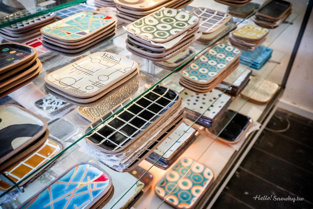 沖繩陶藝,一翠窯,食器,雜貨,器皿,沖繩購物,必買沖繩陶藝,一翠窯,食器,雜貨,器皿,沖繩購物,必買
