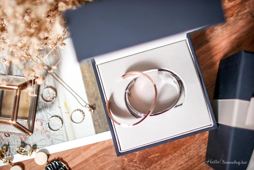 dw官網,dw折扣碼,dw手環,dw女錶,dw男錶,dw情侶錶,dw折扣,情人節禮物,情人手環,dw新品