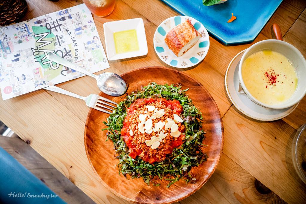 沖繩美食,沖繩浮浮島ガーデン,沖繩蔬食,沖繩咖啡廳,沖繩自由行,沖繩浮島通,有機自然食