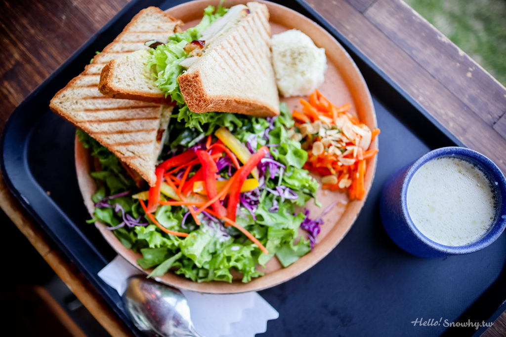沖繩美食,VONGO & ANCHOR,美國村,沖繩美食村,沖繩自由行,沖繩景點