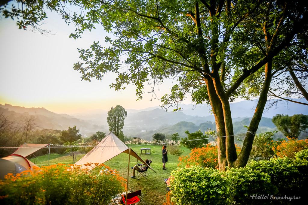 露營,露營區,親子露營