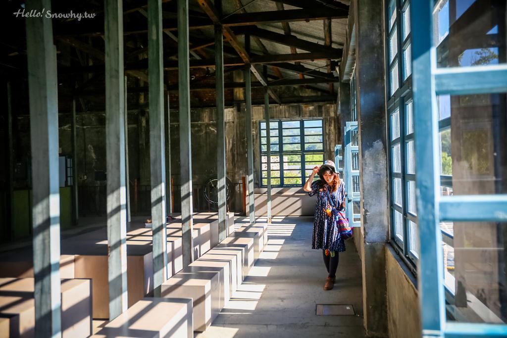 桃園景點,大溪老茶廠,百年茶廠,下午茶,觀光工廠,桃園美食