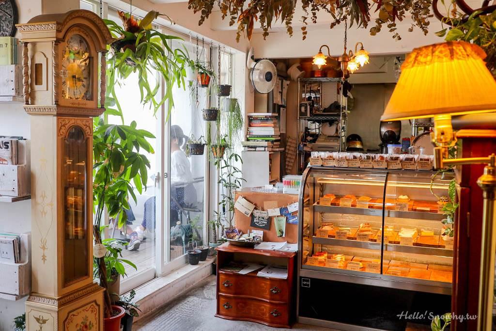和歌山,雑賀崎,Le Vogue1008,雑賀崎,漁港,咖啡廳,和歌山美食,和歌山景點,le vogue cafe