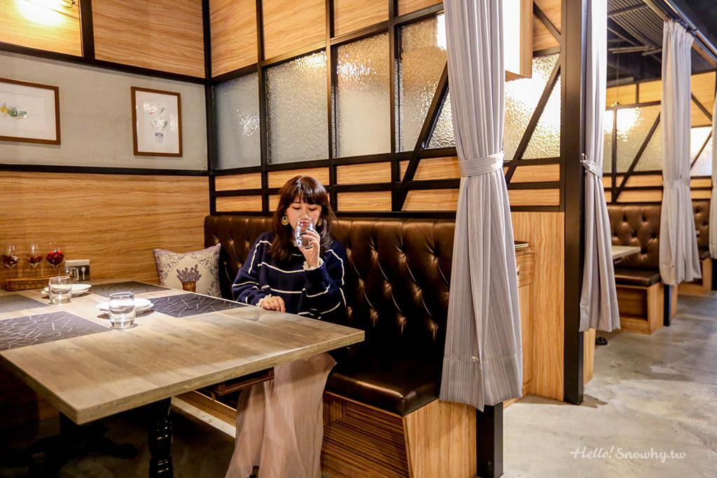 台北小巨蛋站,台北美食,羽樂歐陸創意料理,捷運站美食,約會餐廳,親子餐廳,親子友善,林依晨,台北下午茶,羽樂,維一義大利餐廳