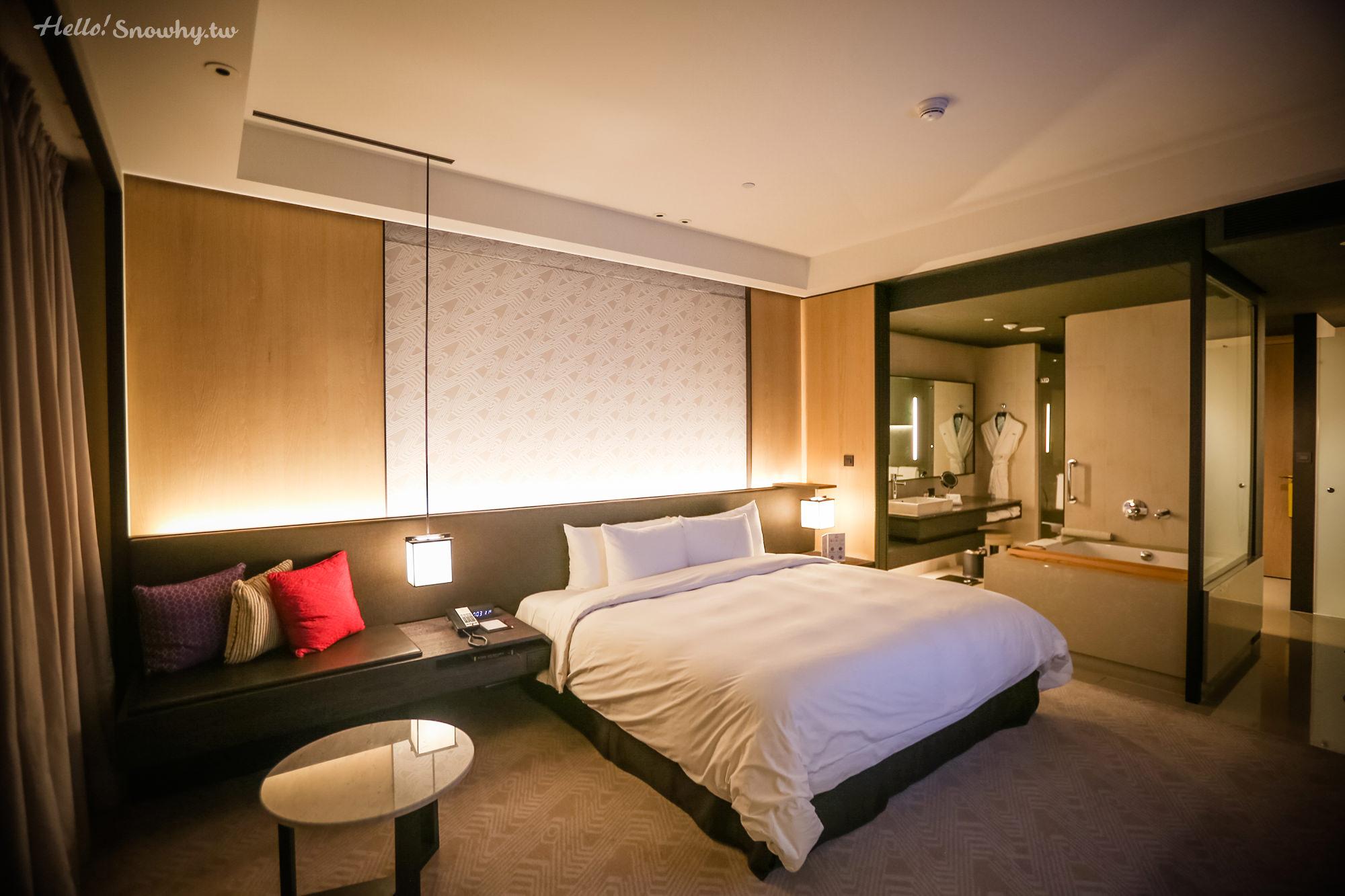 台南大員皇冠假日酒店,五星級的住宿,鄰近安平景點,安平景點,親子飯店,台南住宿,台南飯店