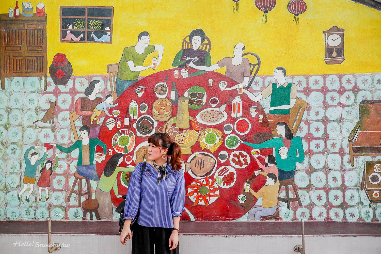 大稻埕迪化街一日遊,迪化街年貨,大稻埕下午茶,台北古蹟,迪化街雜貨,迪化街必訪咖啡廳,年貨大街,拜月老