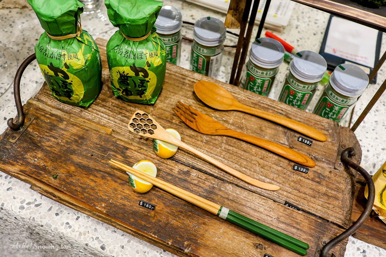 新竹美食,新竹火車站美食,柚子,Pomelo's Home,日式家庭料理,新竹下午茶,新竹日式料理