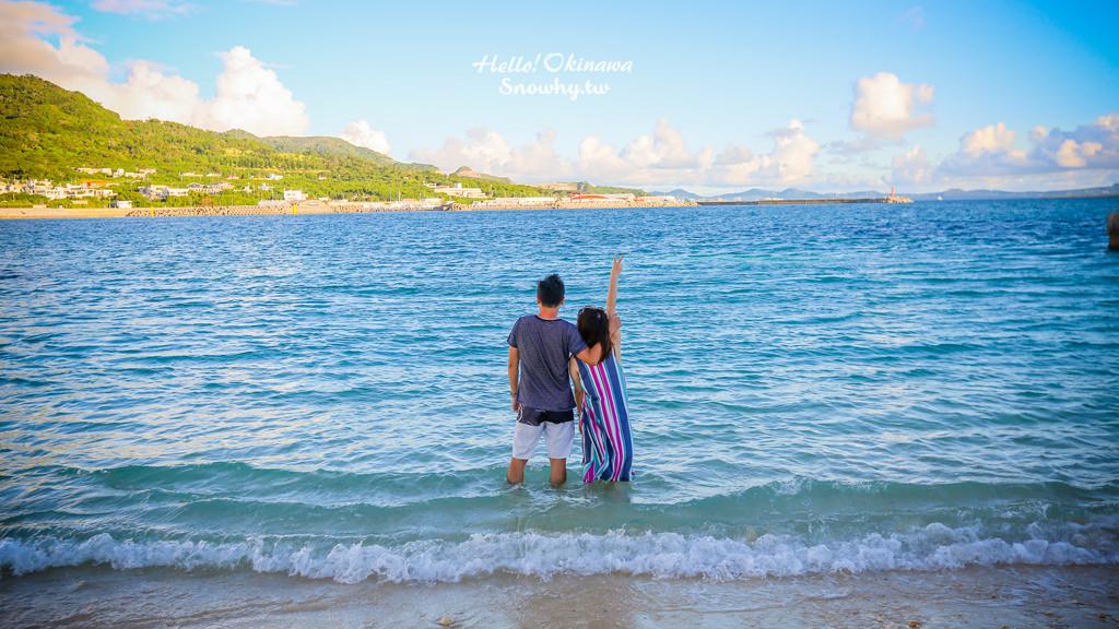 沖繩100個必遊沖繩美食景點總整理 | 含美食、沖繩景點、租車、沖繩熱門住宿、折扣碼
