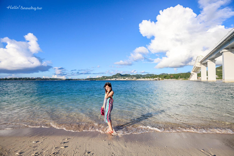 沖繩天氣,沖繩氣候,沖繩穿搭,沖繩天氣,沖繩氣溫,沖繩四季,玩沖繩該怎麼穿,沖繩自由行,沖繩打包李行,沖繩必穿,沖繩必買